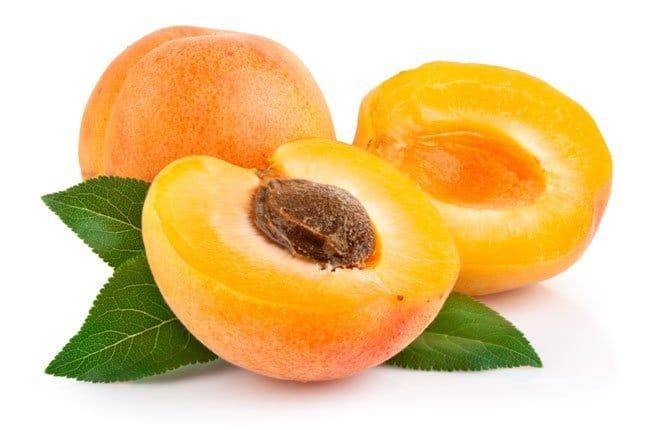 Herbs 6 - Ellia Natural Cosmetics - Cyprus Europe