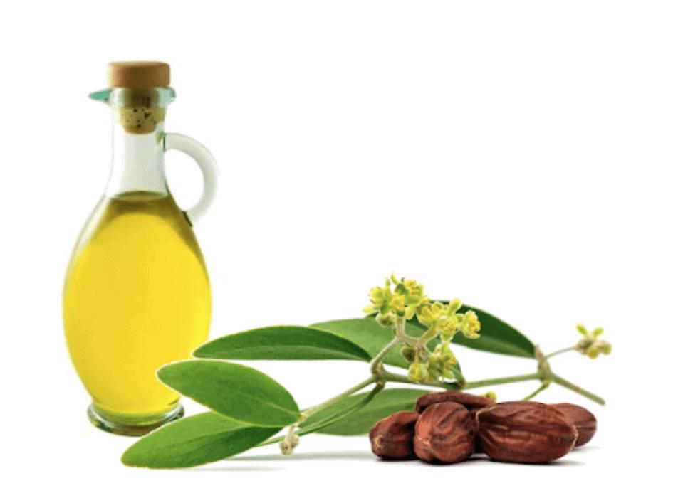 Herbs 47 - Ellia Natural Cosmetics - Cyprus Europe